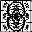 Geelong Security Doors Security Screens And Doors